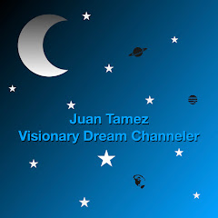 Visionary Dream Channeler
