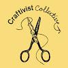 craftivistcollective