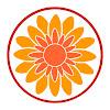 Sunblossom Records