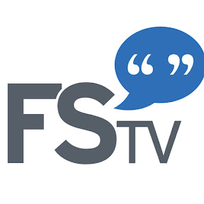 Free Speech TV