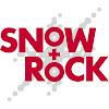 SnowAnd Rock