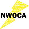 NWOCA Video Channel