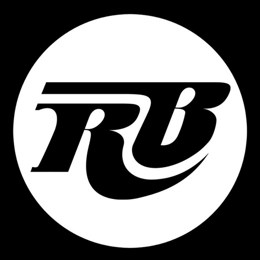Rug Burn   YouTube