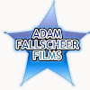 AJF Films