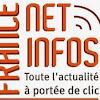 France Net Infos journal