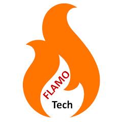 Flamo Tech (flamo-tech)