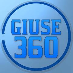 Giuse360