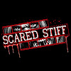 ScaredStiffTV