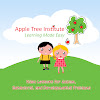 Apple Tree Institute