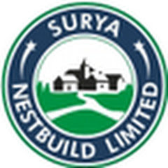 SURYA Nestbuild Limited