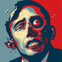 Zombie-Dave96 IT