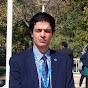 Hessam Mirnezami