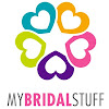 MyBridalStuff