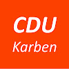 CDU Karben