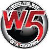 World version W5