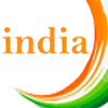 India Tours & Travels