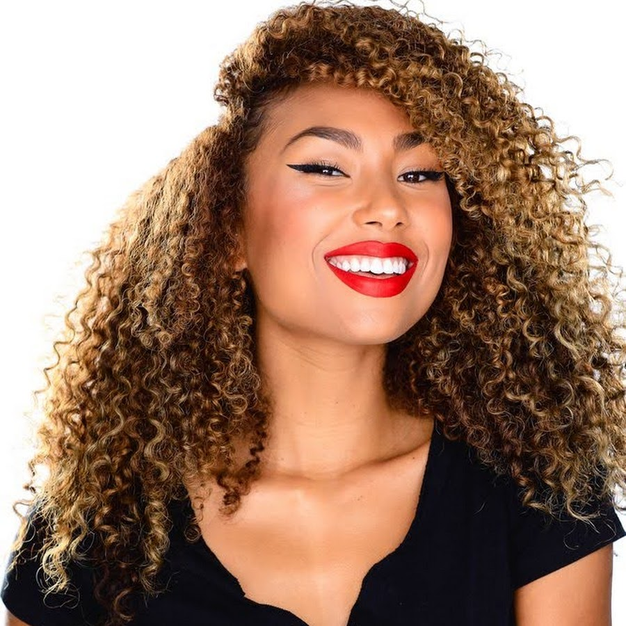 Straight perm edinburgh - Make Your Hair Curly Naturally Micro Ring Hair Extensions Ed Picture On With Make Your Hair