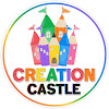 Creation Castle