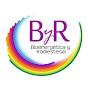 Bioenergetica y Radiestesia