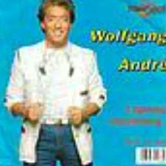 Wolfgang André - Topic