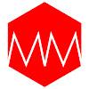 MakerMaddox