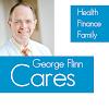 George Flinn