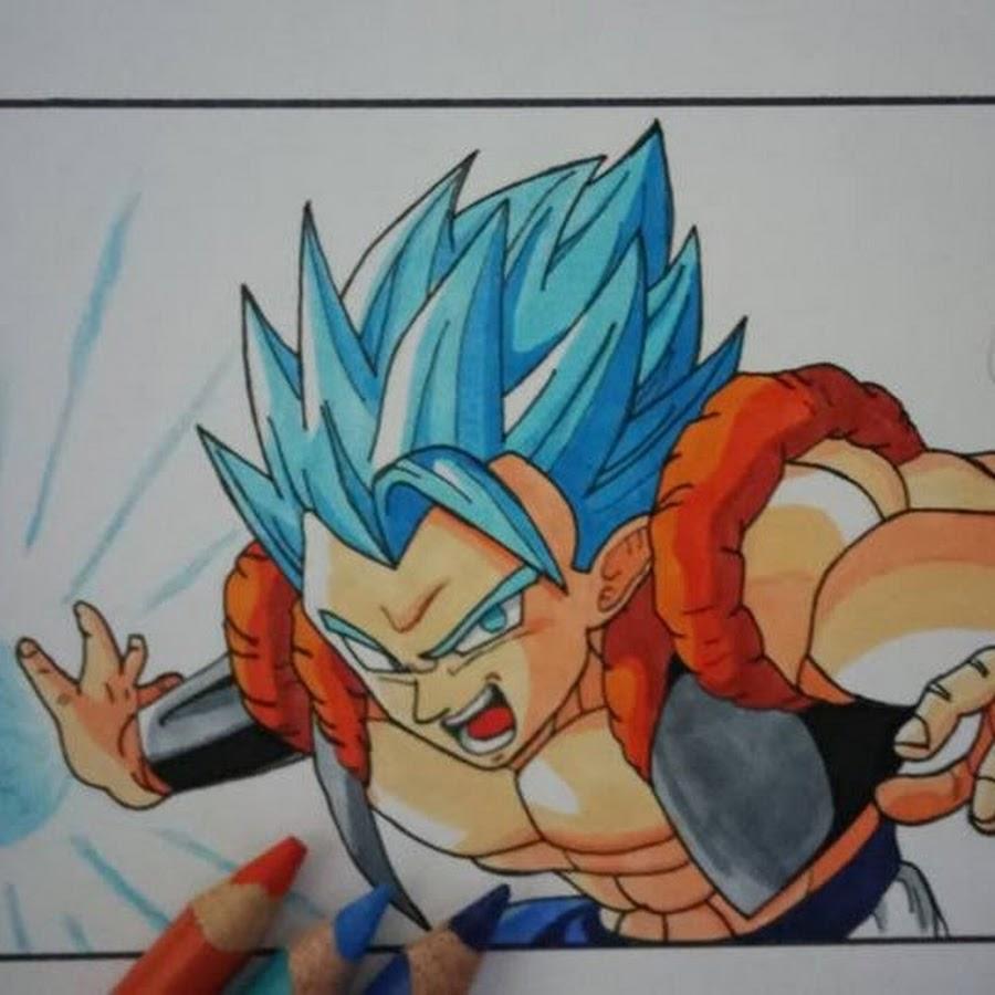 DMP DrawingsDibujos  YouTube