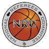 NRC Ireland