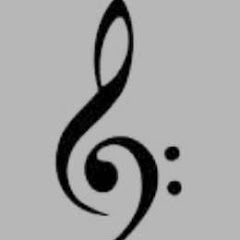 Music213