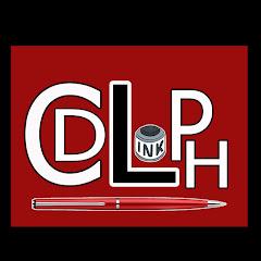 Cristina de Leon WP