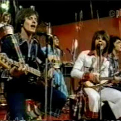 Bay City Rollers - Topic