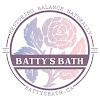 Batty's Bath