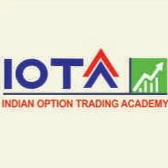 options trading in india