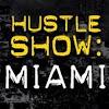 HustleShow