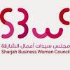 SharjahBWC