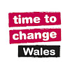 Time to Change Wales
