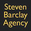 StevenBarclayAgency