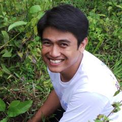 Rolly Maulana Awangga