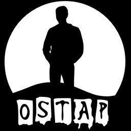 OstapSub1