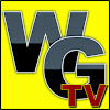 Warriors of God Television