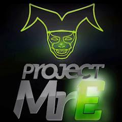 ProjectMRE