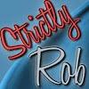 StrictlyRob1