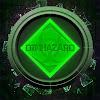 DimHazard