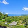 Vacation Rentals of Tamarindo