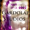 Gardolap Studios