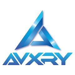 Avxry