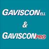 Gavisconell France