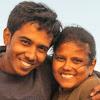 SandeepaChetan's Travels