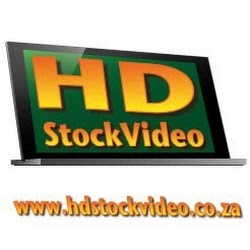 HDstockVIDEOS