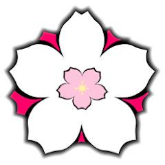 Sakura Media (sakura-media)
